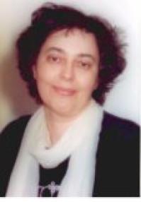 Balajthy Anna