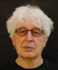 Berkovits György