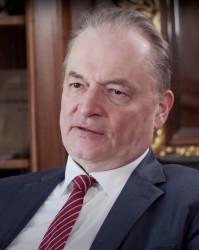 Farkas András Dr.