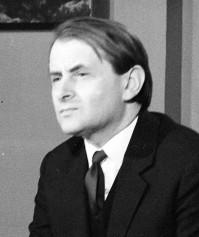 Vitányi Iván  (1925-2021)