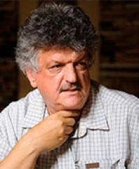 Krémer Balázs