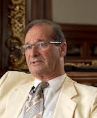 Asztalos László György Dr.