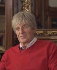 Bordás György Dr.
