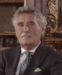 Filvig István