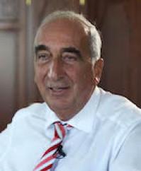 Kepecs Gábor Dr.