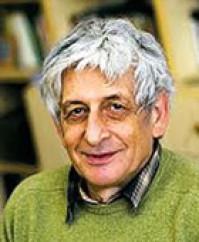 Havas Gábor