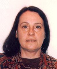 Heller Mária