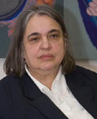S. Nagy Katalin