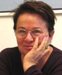 Szabó Ildikó