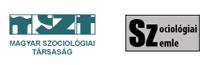 Magyar Szociológiai Társaság