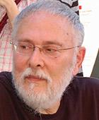 Andor Mihály