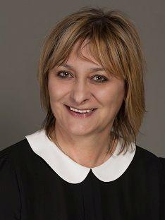 Bíró Judit