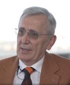 Pálvölgyi Mátyás Dr.