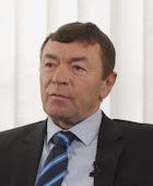Utassy László Dr.