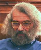 Csákó Mihály