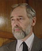 Lengyel György