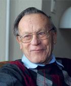 Pataki Ferenc