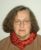 Szilágyi Erzsébet