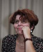 Tausz Katalin